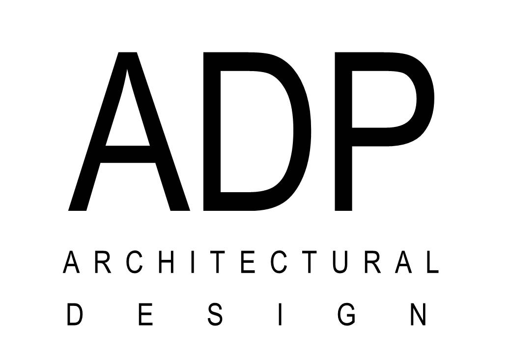ADP Architectural Design Partnership, Hull