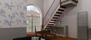 Hornsea-Loft-Conversion-1
