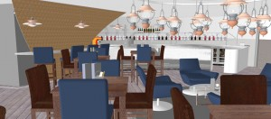Riverside-Bistro-Interior-View